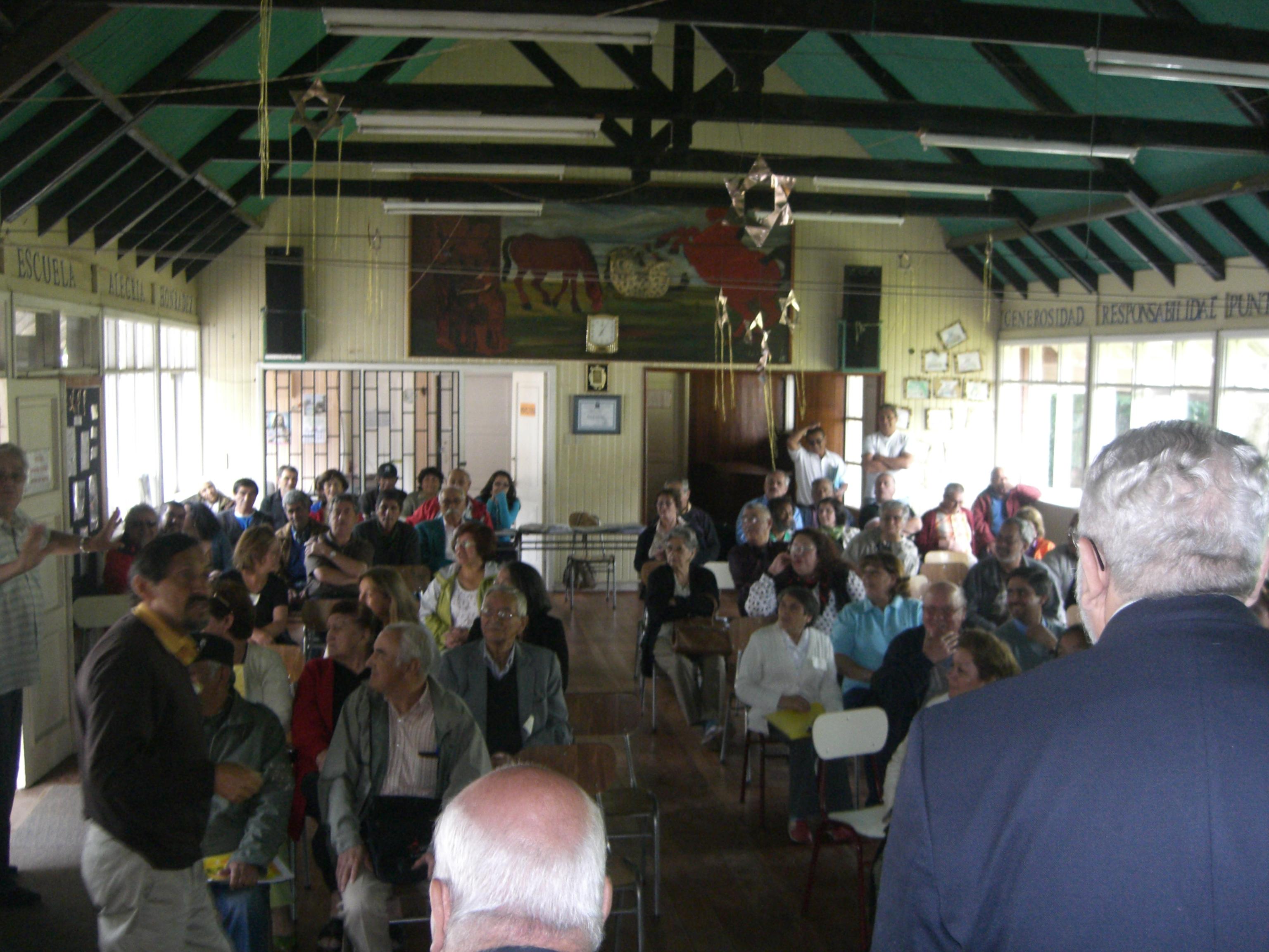 Encuentro Pullinque-3.JPG