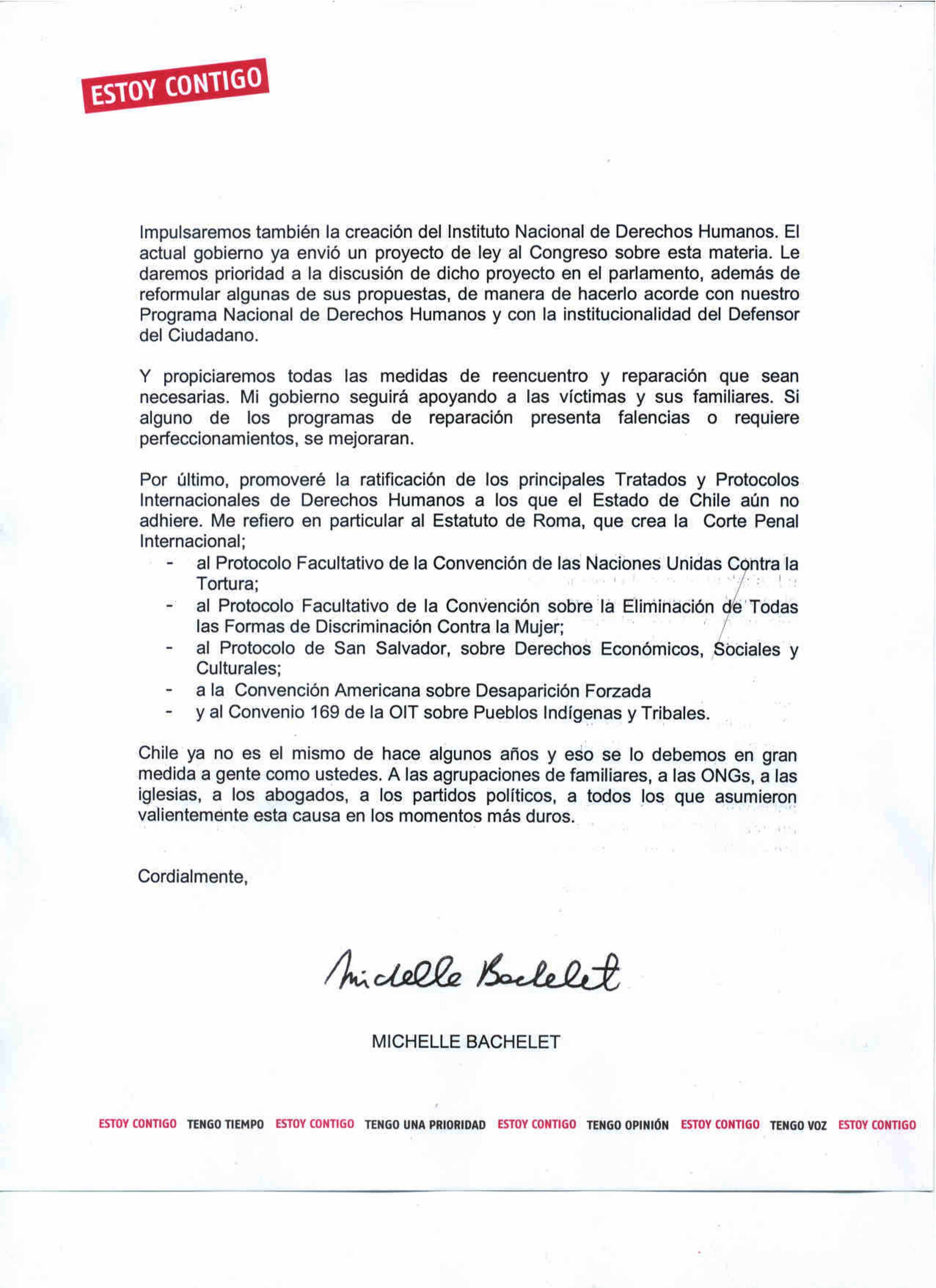 Bachelet1.jpg