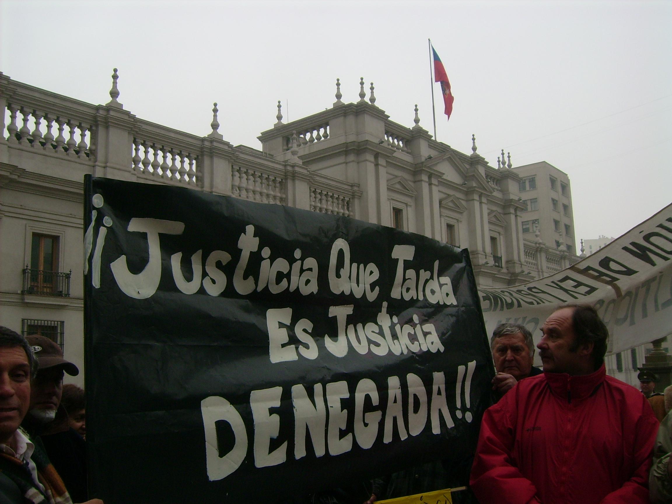 Denegación-Justicia8.JPG