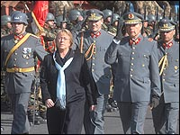 Bacchelet-Milicos.jpg