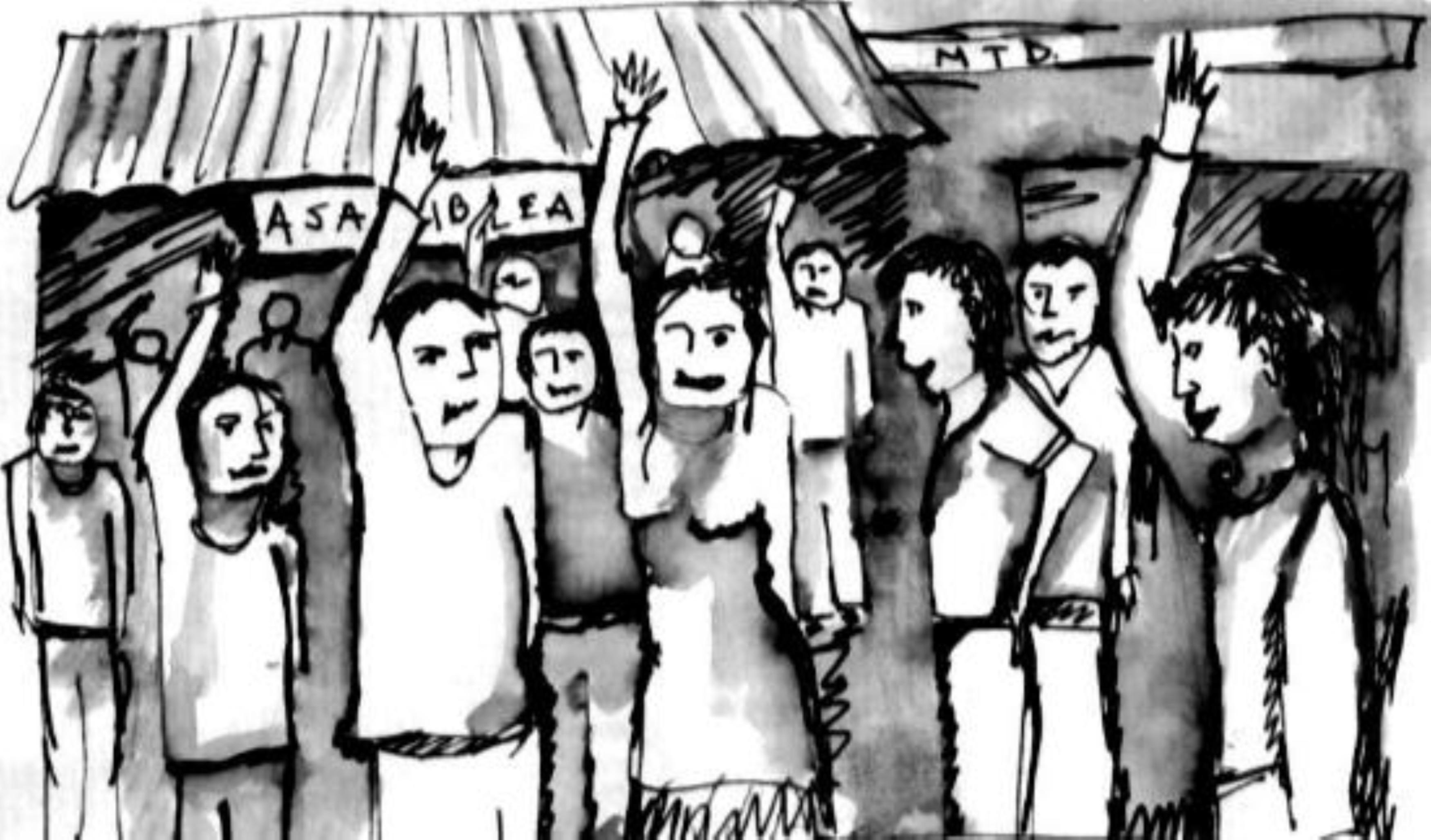 asamblea-protesta.JPG