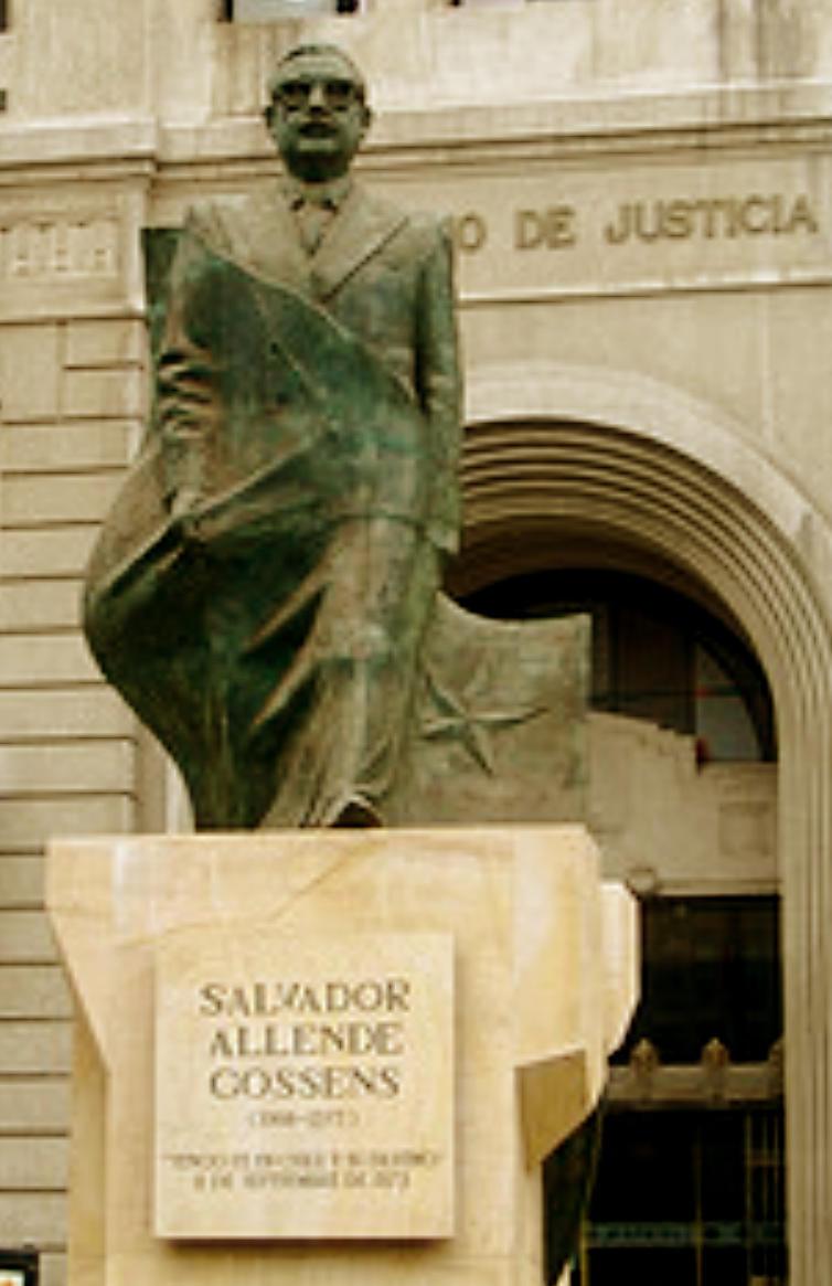 Allende-Monumento.jpg