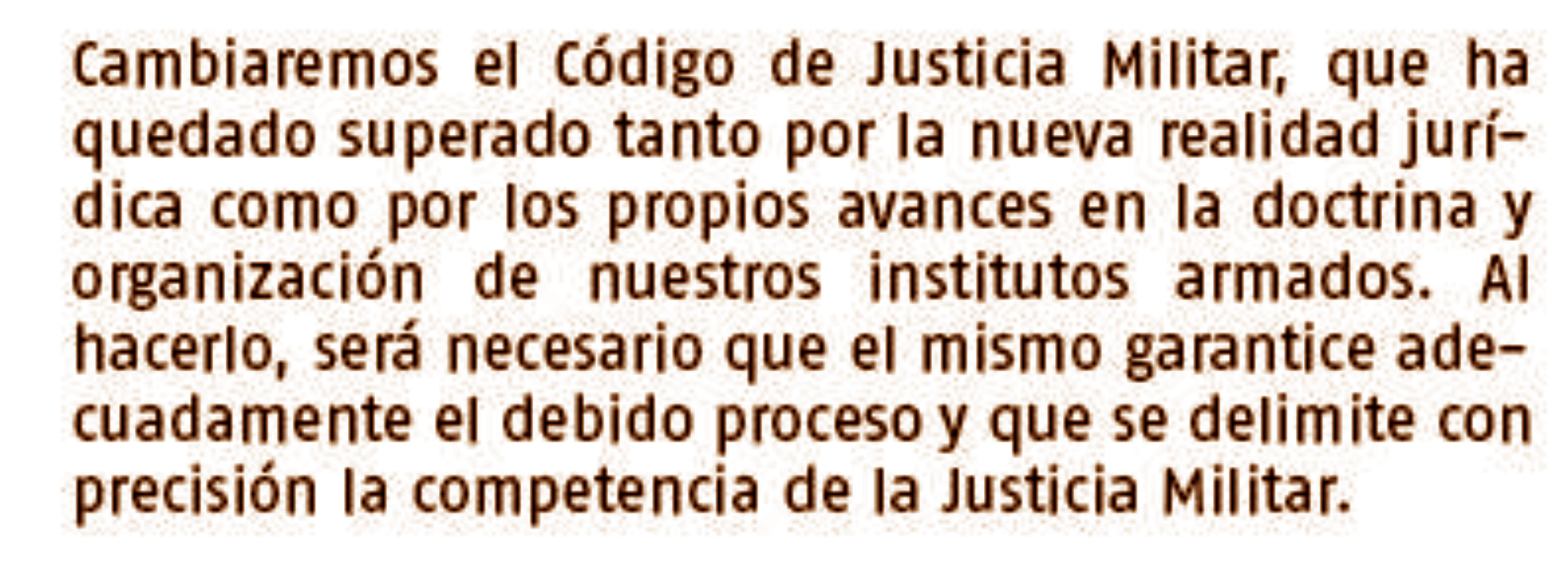 Justicia Militar-Codigo.jpg