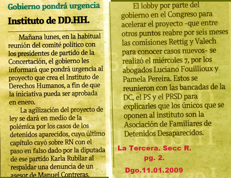 DDHH-La tercera.jpg