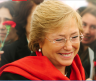mbachelet.png