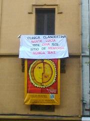 clinica_sta_lucia