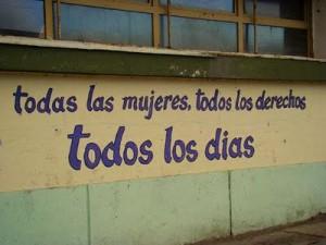 mujeres_derechos