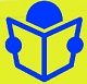 bulletin_icon_yellow