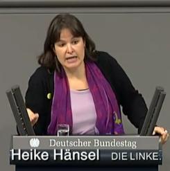 heike_hansel