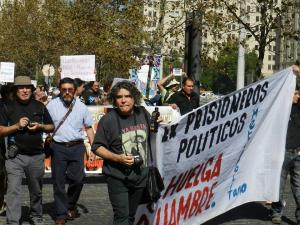 hh_santiago_marcha_abril2015