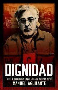 maguilante_dignidad