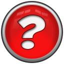 pregunta_icono