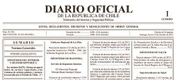 diario_oficial_icon