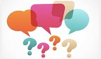 preguntas_respuestas