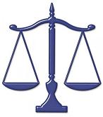 justicia_escala