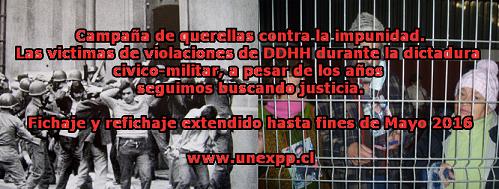 campana_querellas2