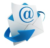 correspondencia_icono