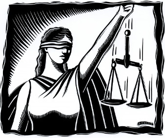 in-justicia-sm