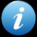 info_icono